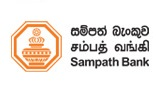 SampathBank