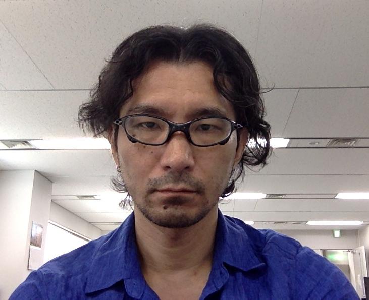 ClientStories_Masaya Shimoyamada_賢也 下山田