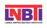 LNBTI_logo-160x97