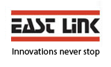 EastLink-160x97